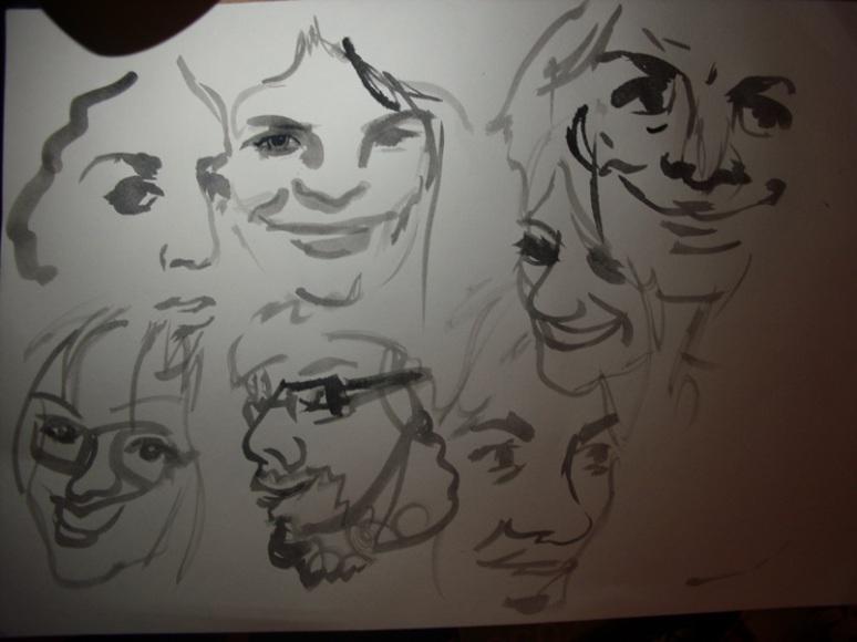 caricaturas_rapidas