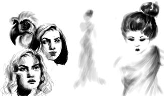 amp_disseny_personatges
