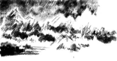 muntanya