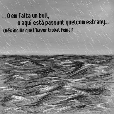 09-bull